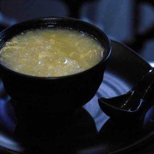 Sopa-Crema-de-Maiz